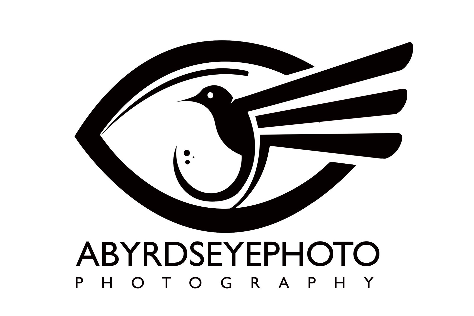 aByrdseyephoto Events