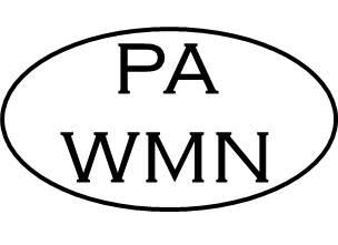 PA WMN Fundraising