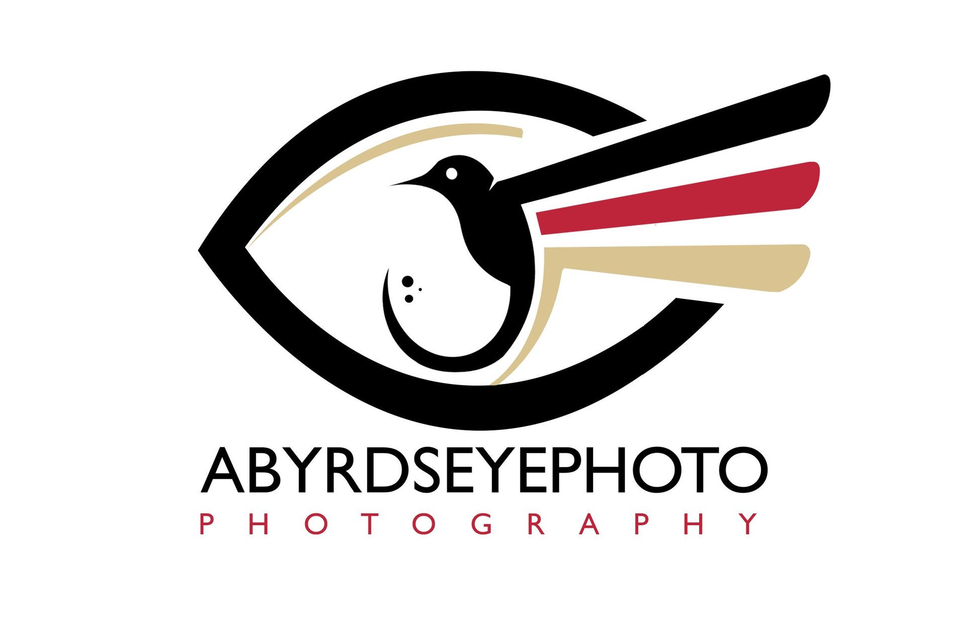 aByrdseyephoto Portrait Sessions, Toledo Ohio