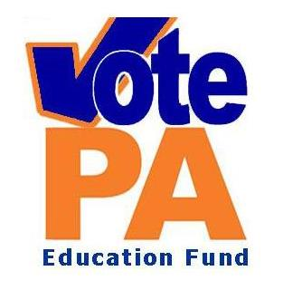 Help the VotePA team make it to Portland!