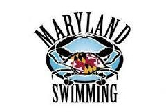 Maryland Swimming Official's Apparel