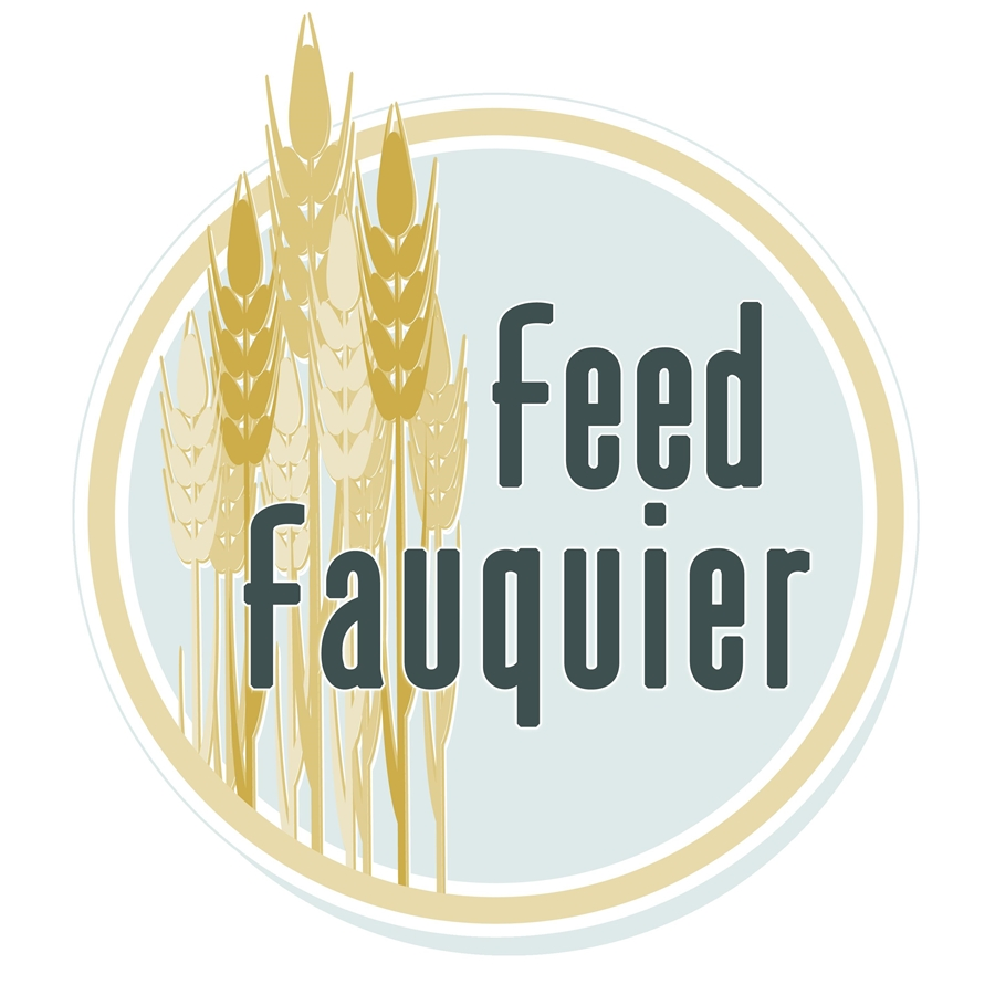 Feed Fauquier 2018
