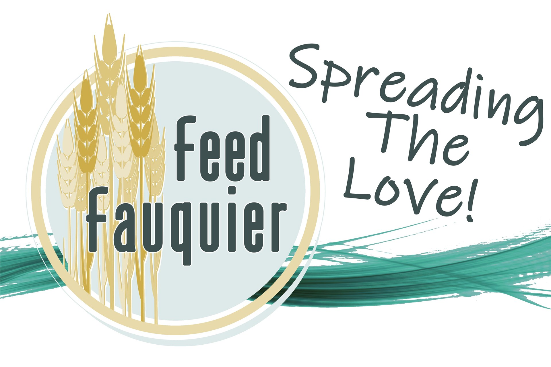 Feed Fauquier 2019